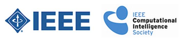 18th IEEE CIBCB 2021, Melbourne Australia image