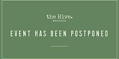 POSTPONED - Hive Screening: 500 Days of Summer