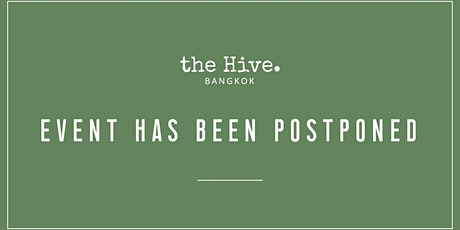 POSTPONED - Hive Screening: 500 Days of Summer tickets