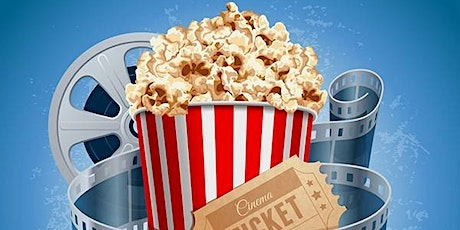 R.O.C. The Block Tampa Bay Juneteenth Festival MOVIE NIGHT tickets