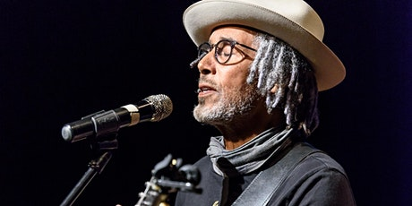 LeRoy Bell, acoustic duo  (DISTANCED, IN PERSON) tickets