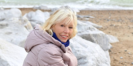 Jazz At The George IV - Barb Jungr Sings Leonard Cohen tickets