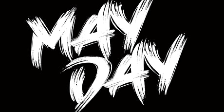 MayDay tickets