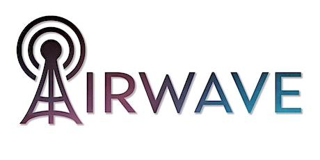 Airwave tickets