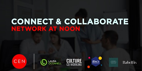 Connect and Collaborate tickets