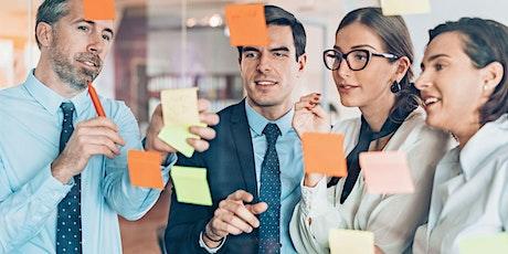 Comment gérer la créativité en entreprise? billets