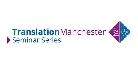 Translation Manchester Research Network Seminar Series tickets