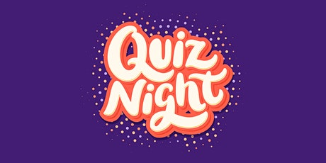 Hats 4 Headway Quiz Night, Supported by 3PB Chambers tickets