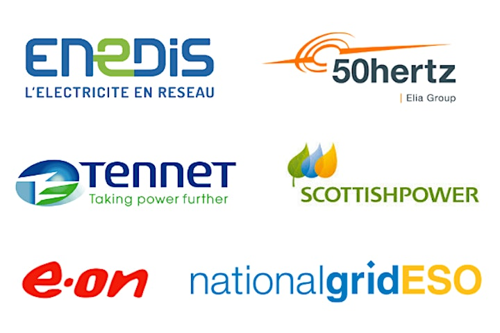 Future of Distributed Energy Resources 2021 image