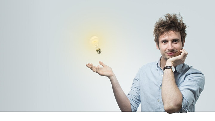 Image pour Comment gérer la créativité en entreprise?
