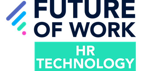 Future of Work - HR Technology tickets