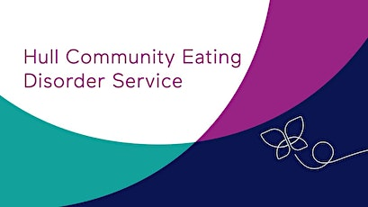 Education session for carers and supporters in eating disorders tickets