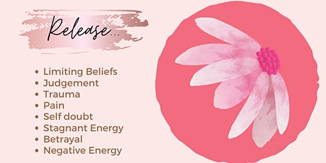 Monthly Energy Clearing tickets
