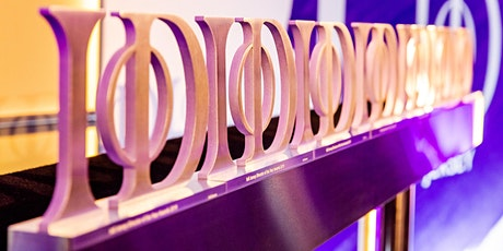 Director of the Year Awards 2021 tickets