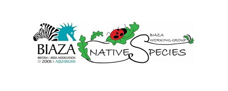 BIAZA Native Species Working Group Conference tickets