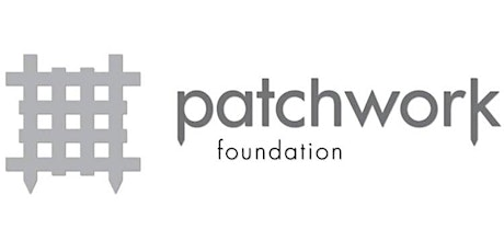 NAS Workshop: Patchwork Foundation: Importance of campaigning tickets