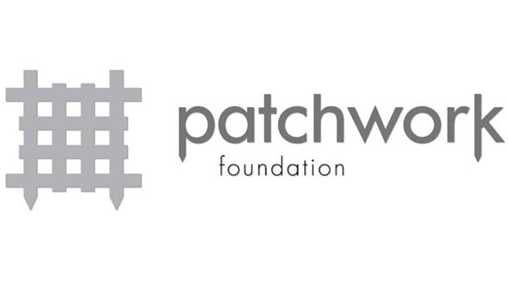 NAS Workshop: Patchwork Foundation: Importance of campaigning image