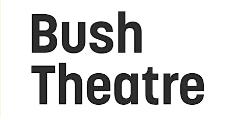 NAS Workshop: Black British theatre & playwrights tickets