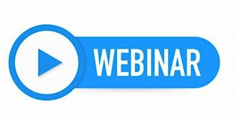 NWAA Webinar in partnership with the AMRC North West tickets