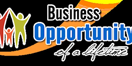 Start Your Business:Work From Home or Anywhere From Your Phone! tickets