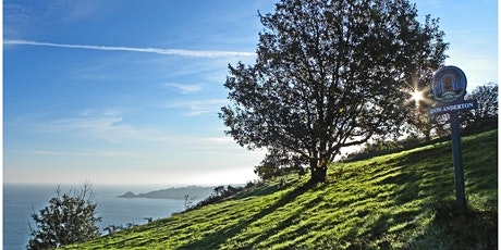 Two Hills and a Valley over Bouley Bay tickets
