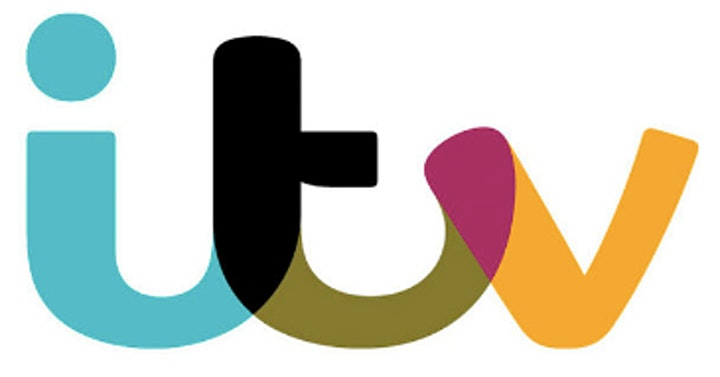 ITV Working Options in Education Masterclass image