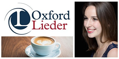 Oxford Lieder Concert Series presents A Schubertiade: The Seasons in Song