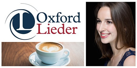 Oxford Lieder Concert Series presents A Schubertiade: The Seasons in Song tickets
