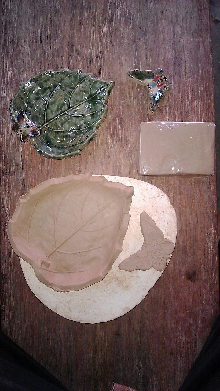 Widayanto Ceramics: let's create your own artwork! image