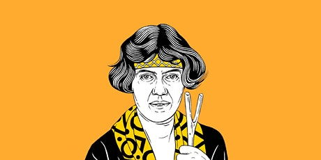 Online Crash Course: Antropologie met Lieke van der Veer tickets