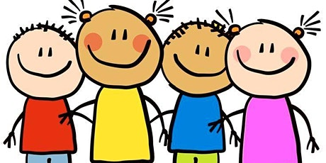 Greenbank Baby And Toddler Group tickets