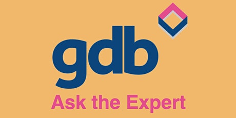 'Ask the Expert' – with Jonathan Sharrock of Coast to Capital LEP tickets