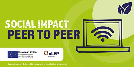Organisations Supporting Young People Post-Covid: Peer to Peer Support tickets