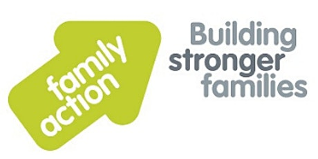 Get into volunteering with Family Action tickets