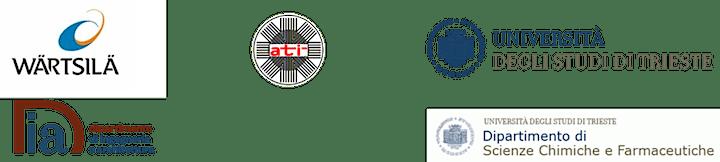 Immagine #CRESCOINAZIENDA - Metodologia innovativa di integrazione Scrubber