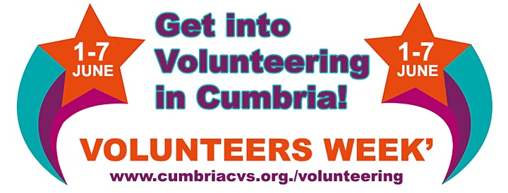 Get into volunteering with Family Action image