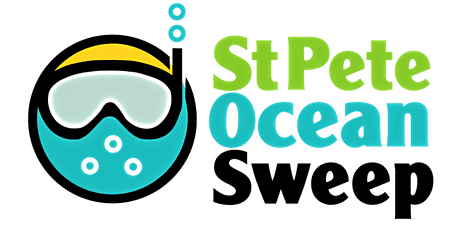 St. Pete Ocean Sweep Trash Collection Tournament tickets