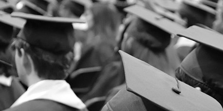 Job search tips for Graduates tickets