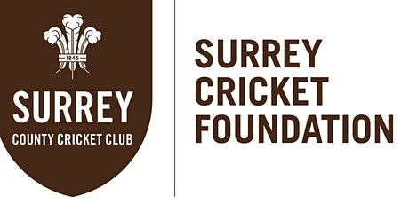 Lady Taverners U15 Competition - South East Surrey tickets