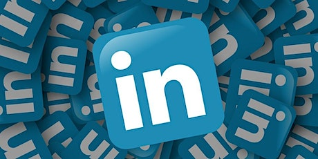 Optimise LinkedIn tickets