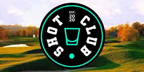 Shot Club Live tickets