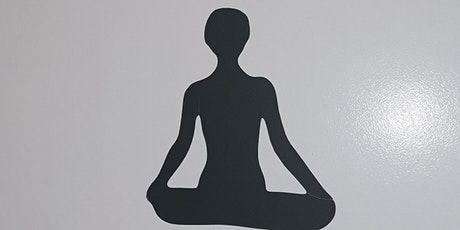 Yoga para todos tickets