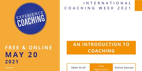 Introduction to  Coaching with North Point Academy - VIRTUAL EVENT tickets
