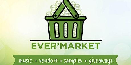 Ever'Market @ Nine Mile Road tickets