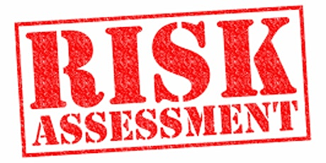 Risk Assessment training for leaders tickets