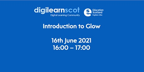 Introduction to Glow and Office 365 tickets