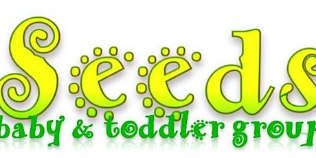 Seeds Picnic in the Park (Child Minders) tickets