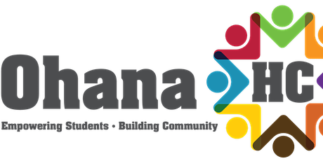 OhanaHC Volunteer Information Sessions tickets