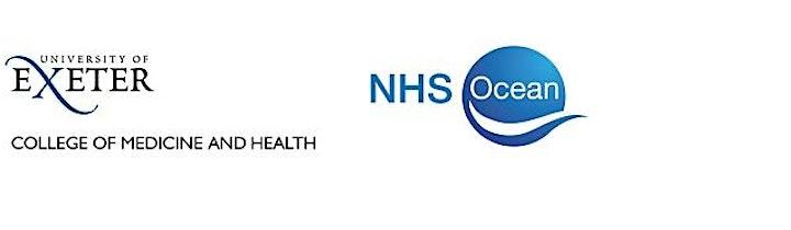 NHS Ocean Virtual Launch image