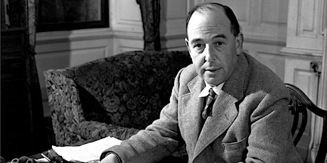 What Can Film Teach Us about Religion? C.S. Lewis Goes to the Movies tickets